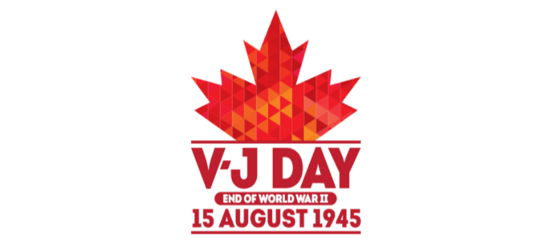 The VJ Day Commemorative Committee Celebrating the End of World War II